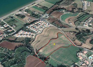 Thumbnail Land for sale in Argaka, Paphos, Cyprus