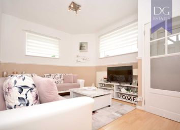Thumbnail 2 bedroom flat for sale in Huxley Road, London