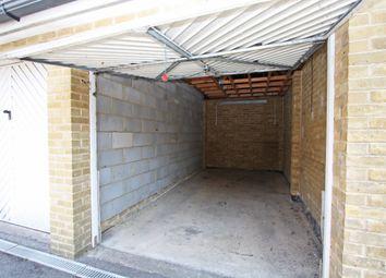 Thumbnail Parking/garage to rent in Garage, Tintagel Way, Port Solent