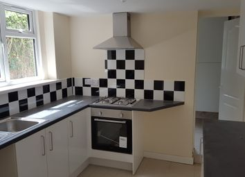 Thumbnail 3 bed terraced house to rent in Long Lane, Halesowen