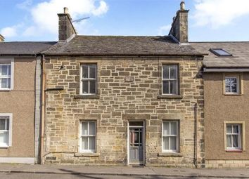 Thumbnail 2 bed flat for sale in Birkhill Road, Stirling