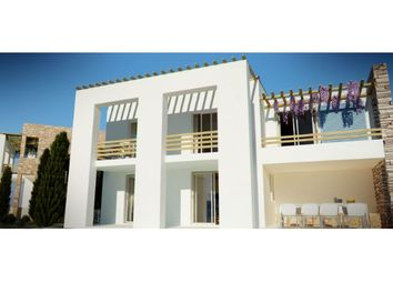 Thumbnail 3 bed villa for sale in Samos, Samos, Greece