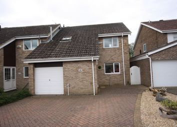 3 bed  for sale in Falcon Way