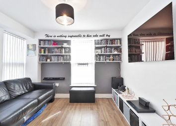 Thumbnail 1 bed flat for sale in Baddow Road, Great Baddow, Chelmsford