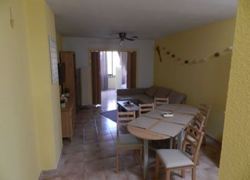 Thumbnail 2 bed apartment for sale in Los Cristianos, Castle Harbour, Spain