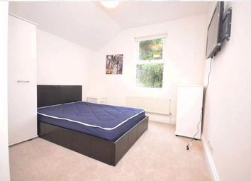 Thumbnail 7 bed terraced house to rent in Palmer Park Avenue, Reading