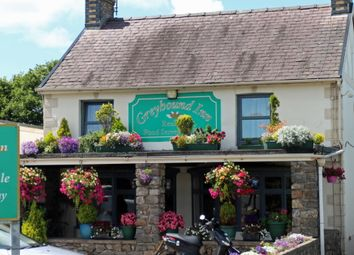 Thumbnail Pub/bar for sale in Old Walls, Llanrhidian