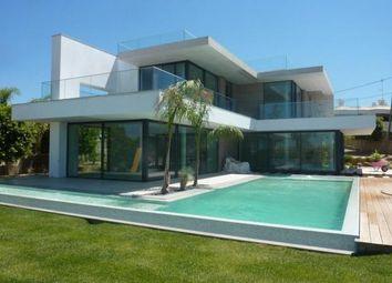 Thumbnail 4 bed villa for sale in Carvoeiro, Lagoa E Carvoeiro, Lagoa, Central Algarve, Portugal