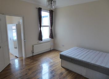 Thumbnail 3 bed terraced house to rent in Vicarage Farm Road, Hounslow
