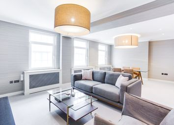 Thumbnail 2 bedroom flat for sale in Brompton Road, London