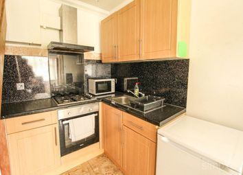 Thumbnail 2 bed property to rent in Laburnum Road, Hayes, Middlesex