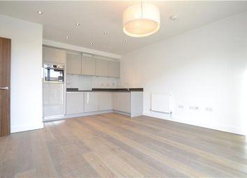 Thumbnail 1 bedroom flat to rent in Berwick Quarter, Berwick Way, Orpington, Kent