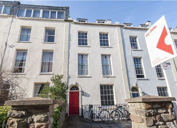 Thumbnail 1 bed flat for sale in Meridian Place, Bristol