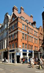 Thumbnail Office to let in 59 St Martin's Lane, London
