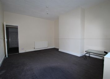 Thumbnail 2 bedroom property to rent in Coal Clough Lane, Burnley