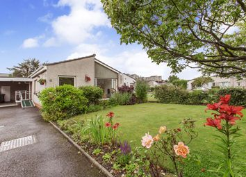 Thumbnail 2 bed detached bungalow for sale in 30 North Gyle Grove, Corstorphine, Edinburgh