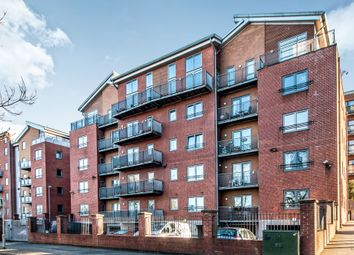 2 bed flat to rent in Meadow View, Naples Street, Manchester M4
