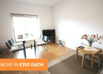 2 bed flat to rent in Central Court, Newport Road, Roath CF24