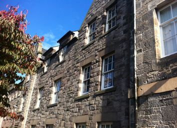 Thumbnail 4 bed flat for sale in 196E High St, Dalkeith