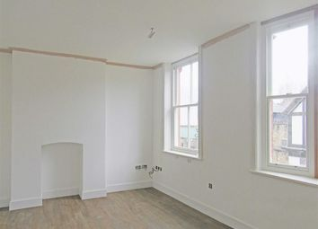 Thumbnail 2 bed flat for sale in Willow Street, Oswestry