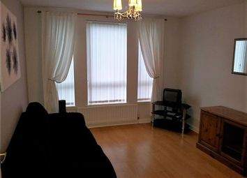 Thumbnail 1 bed flat to rent in Moray Park Terrace, Edinburgh