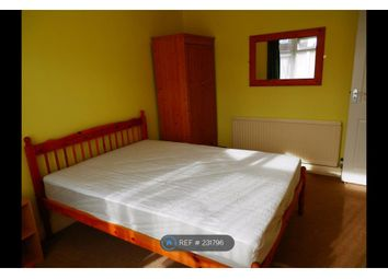 Thumbnail Room to rent in Maple Avenue, Nottingham