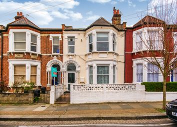 Thumbnail 2 bed flat to rent in Childebert Road, London