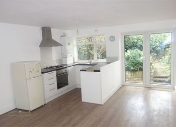 1 bed flat to rent in 1 Woodville Road, Thornton Heath, Surrey CR7