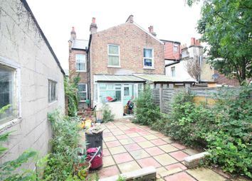 Thumbnail 3 bed property for sale in Grainger Road, London