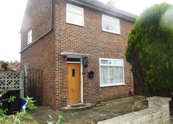 Thumbnail 2 bed terraced house to rent in Goldingham Ave, Loughton, Essex