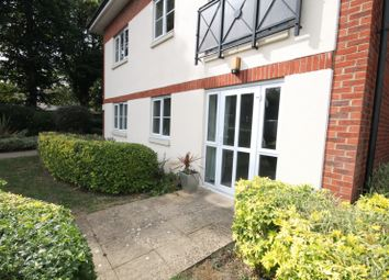 Thumbnail 2 bed property to rent in Coy Court, Aylesbury
