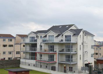 Thumbnail 2 bed flat for sale in Main Street, Portrush