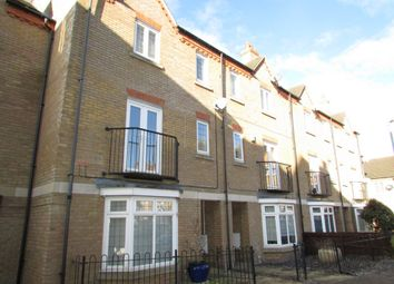 Thumbnail 4 bed town house for sale in Fenfield Mews, Deeping St James