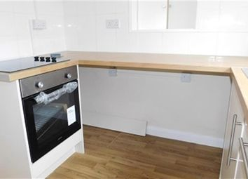Thumbnail 2 bed flat to rent in Long Street, Tetbury
