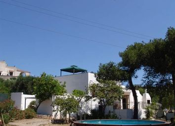 Thumbnail 3 bed villa for sale in 72017 Ostuni, Br, Italy