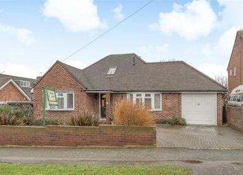 3 bed property for sale in Arrow Leys, Bedford MK41