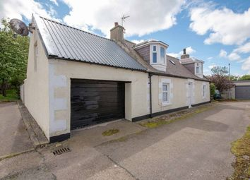 3 bed cottage for sale in Cross Street, Portgordon, Moray AB56