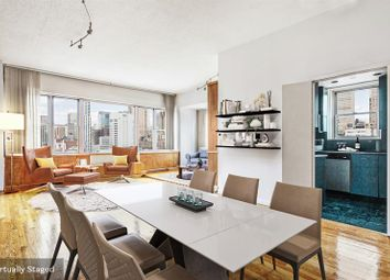 Thumbnail 1 bed apartment for sale in 137 East 36th Street, New York, New York, United States Of America