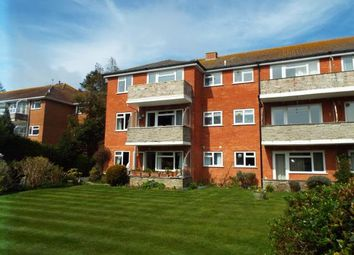 Thumbnail 2 bed flat for sale in 16 Portarlington Road, Bournemouth, Dorset