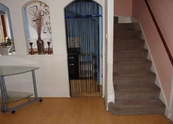 1 bed property to rent in Ryeland Close, West Drayton UB7