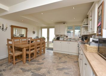 3 bed semi-detached house for sale in High Street, Linton, Swadlincote DE12