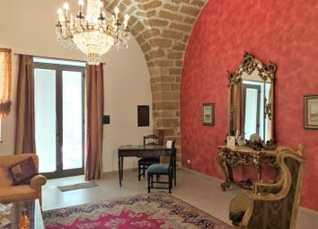 Thumbnail 6 bed detached house for sale in Via Megara, Augusta, Syracuse, Sicily, Italy
