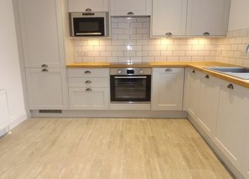 Thumbnail 2 bedroom flat to rent in High Street, Etchingham