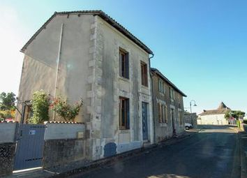 Thumbnail 2 bed property for sale in Genouille, Vienne, France