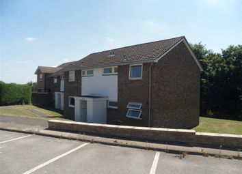 Thumbnail Studio to rent in Portland Road, Irthlingborough, Northants