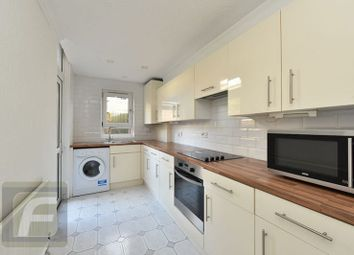 Thumbnail 4 bed terraced house to rent in Staveley Close, London