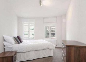 Thumbnail 2 bed flat to rent in Warren Court, Euston Road, Fitzrovia / Bloomsbury
