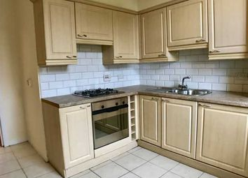 Thumbnail 3 bed flat for sale in Causewayside Street, Glasgow