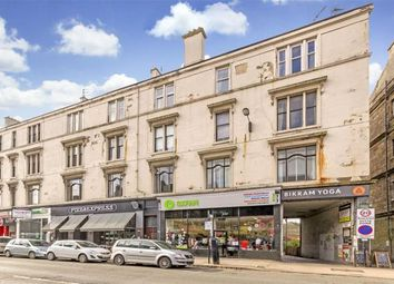Thumbnail 2 bed flat for sale in Flat 3/2, Byres Road, Hillhead, Glasgow