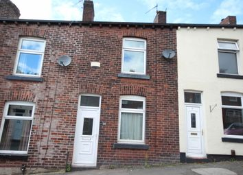 Thumbnail 2 bed terraced house to rent in Clay Street, Bromley Cross, Bolton, Lancs